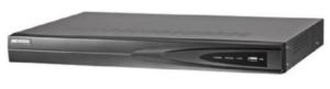 NVR Hikvision 4 Channel DS-7604NI-K1