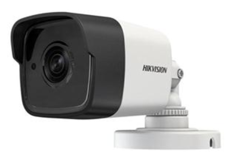 CCTV Hikvision Outdoor 5Mp DS-2CE16H0T-ITPF
